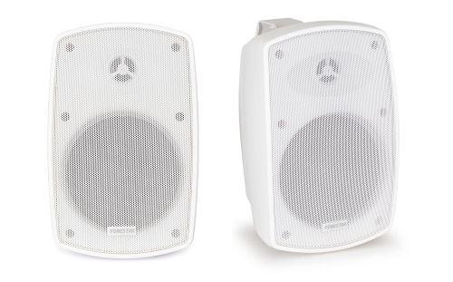 Fonestar Elipse-5BT - Pair loudspeakers 5