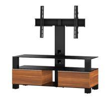 TV stolek Sonorous MD 8123 C-INX-APL