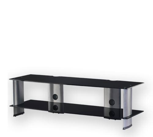 TV stolek Sonorous PL 3150
