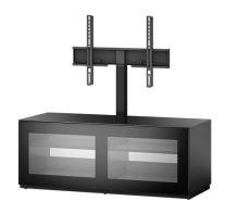 TV stolek Sonorous ST 111-TNT-AL