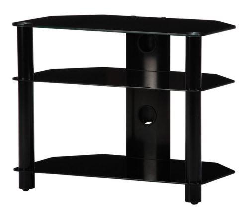 TV stolek Sonorous Neo 370