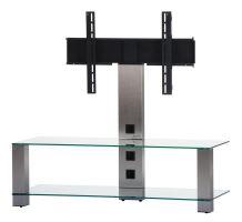 TV stolek Sonorous PL 2400 C-HBLK
