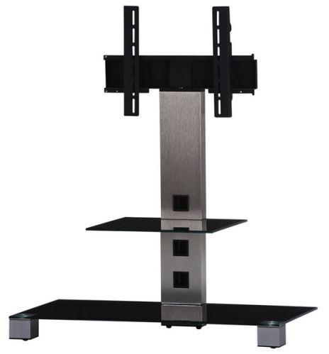 TV stolek Sonorous PL 2500