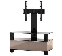 TV stolek Sonorous MD 8953 C-INX-CPN