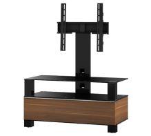 TV stolek Sonorous MD 8953 C-HBLK-WNT