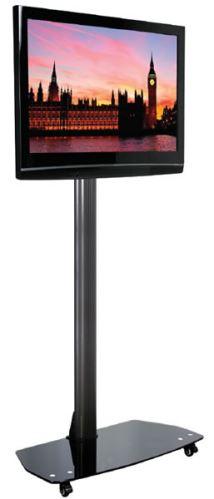 Vozík na plazma TV BT 8505B