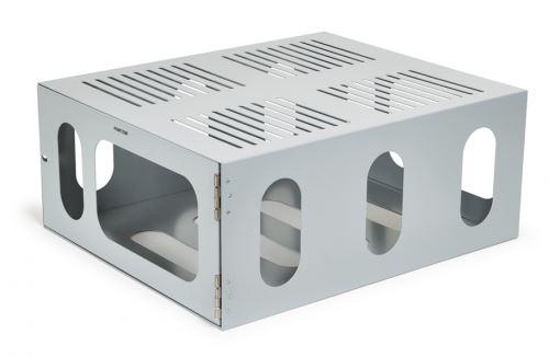 Fonestar SPR-569BOX - Bezpečnostní box pro videoprojektor