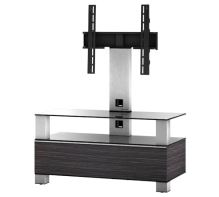 TV stolek Sonorous MD 8953 B-INX-AMZ