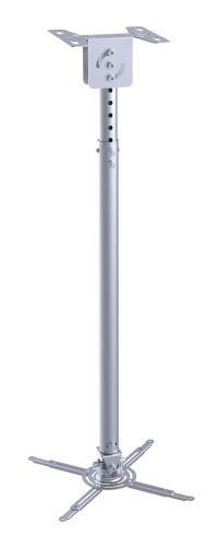 Fonestar SPR-566P - projektorový stropní držák