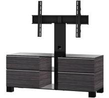 TV stolek Sonorous MD 8220 C-INX-AMZ