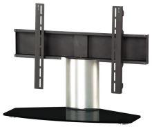 TV stojan Sonorous PL 2310 C-HBLK