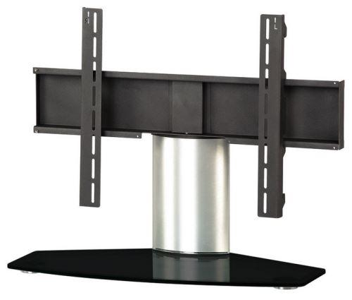TV stojan Sonorous PL 2310