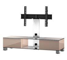 TV stolek Sonorous MD 8140 C-INX-CPN