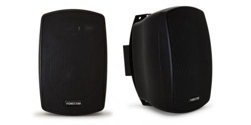 Fonestar Elipse-4T - Pair loudspeakers 4