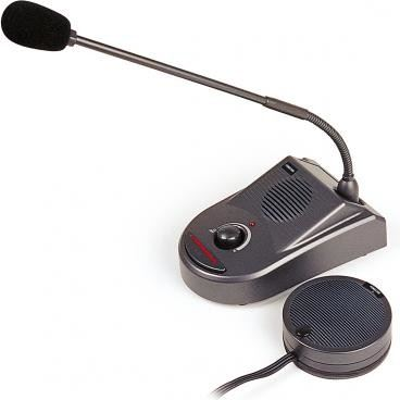 Fonestar GM-20P - intercom microphone