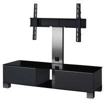 TV stolek Sonorous MD 8120 B-INX-GRP