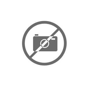 Fonestar PPEL-16135-BA - Electrické plátno 16:9, 135