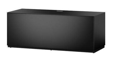 TV stolek Sonorous ST 110