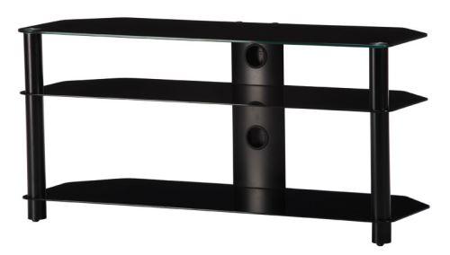 TV stolek Sonorous Neo 3110