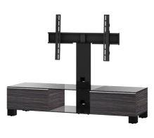 TV stolek Sonorous MD 8140 B-INX-AMZ